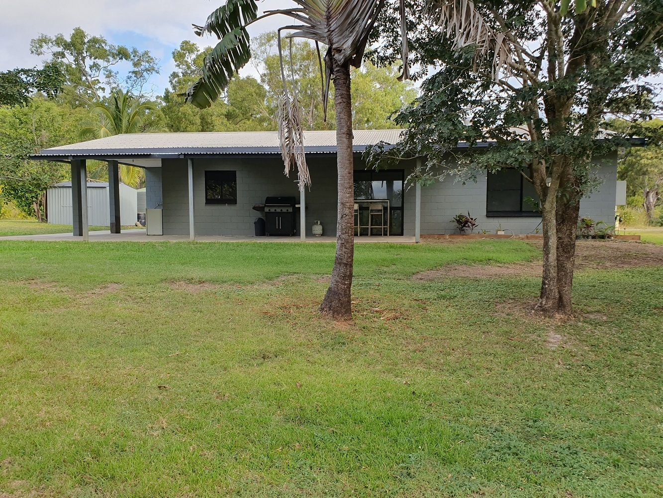 531 Endevour Valley  Road, Cooktown QLD 4895, Image 1