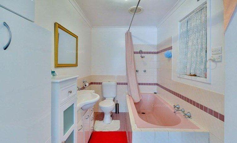 17A Cobham Street, Yanderra NSW 2574, Image 1