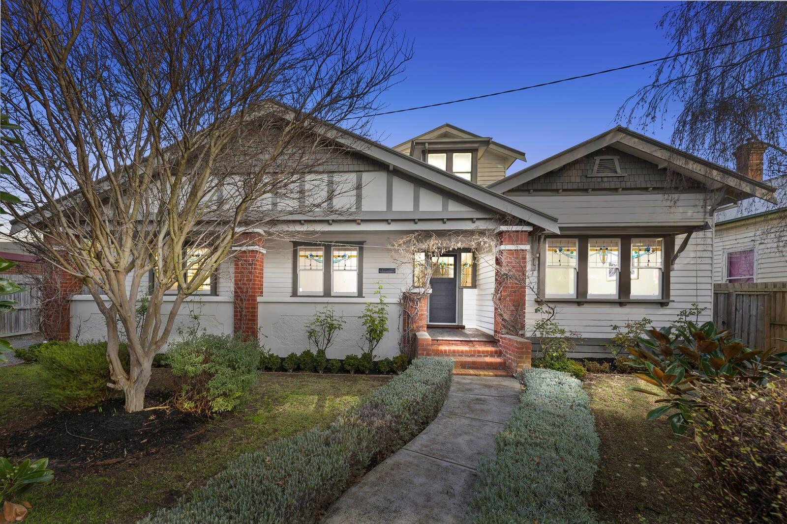 11 Lupton Street, Geelong West VIC 3218