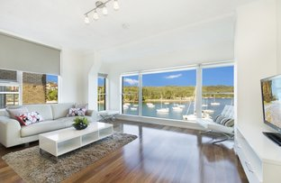 Picture of 3/8 Bruce Avenue , Manly NSW 2095