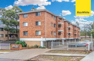 Picture of 15/44 Luxford Road, Mount Druitt NSW 2770