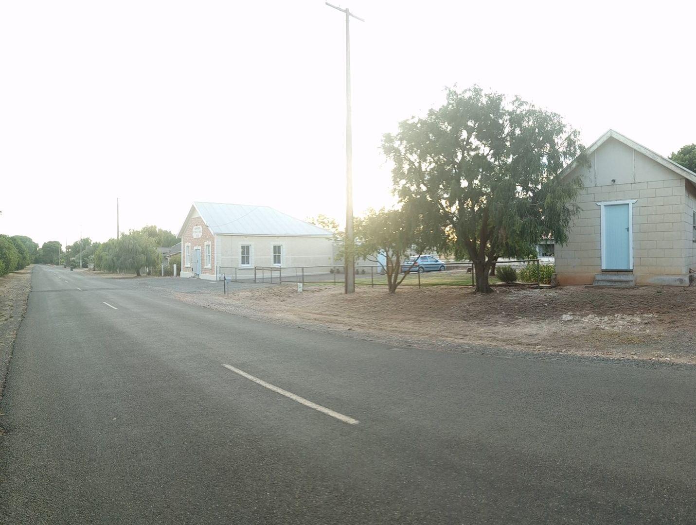 351 Hampden Road, Hampden SA 5374, Image 2