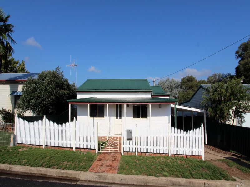 9 Pacific Way, West Bathurst NSW 2795, Image 0