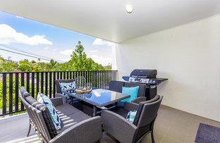 Picture of 5/263 Wynnum Road, Norman Park QLD 4170