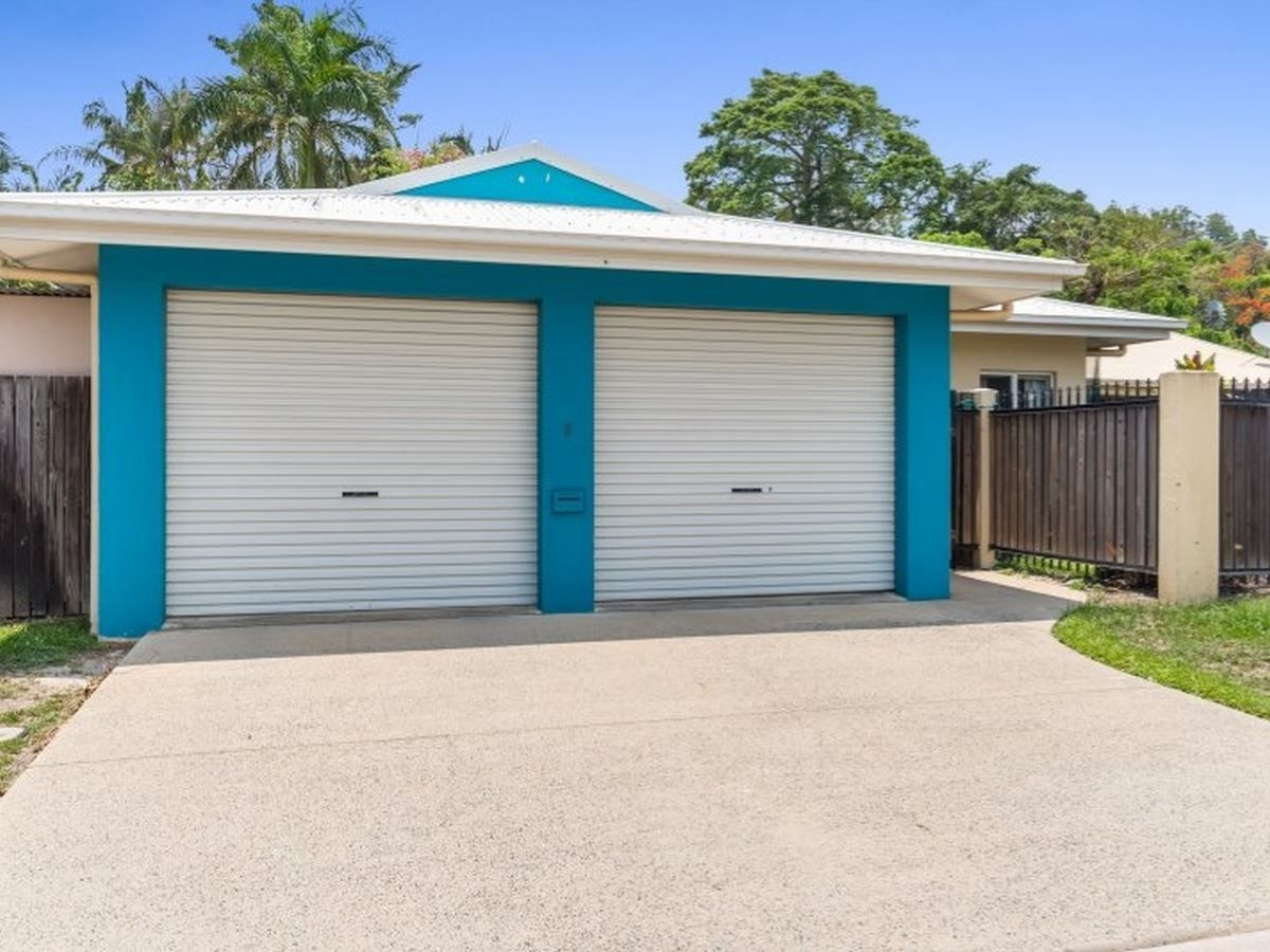3 Feathertop Close, Smithfield QLD 4878, Image 2