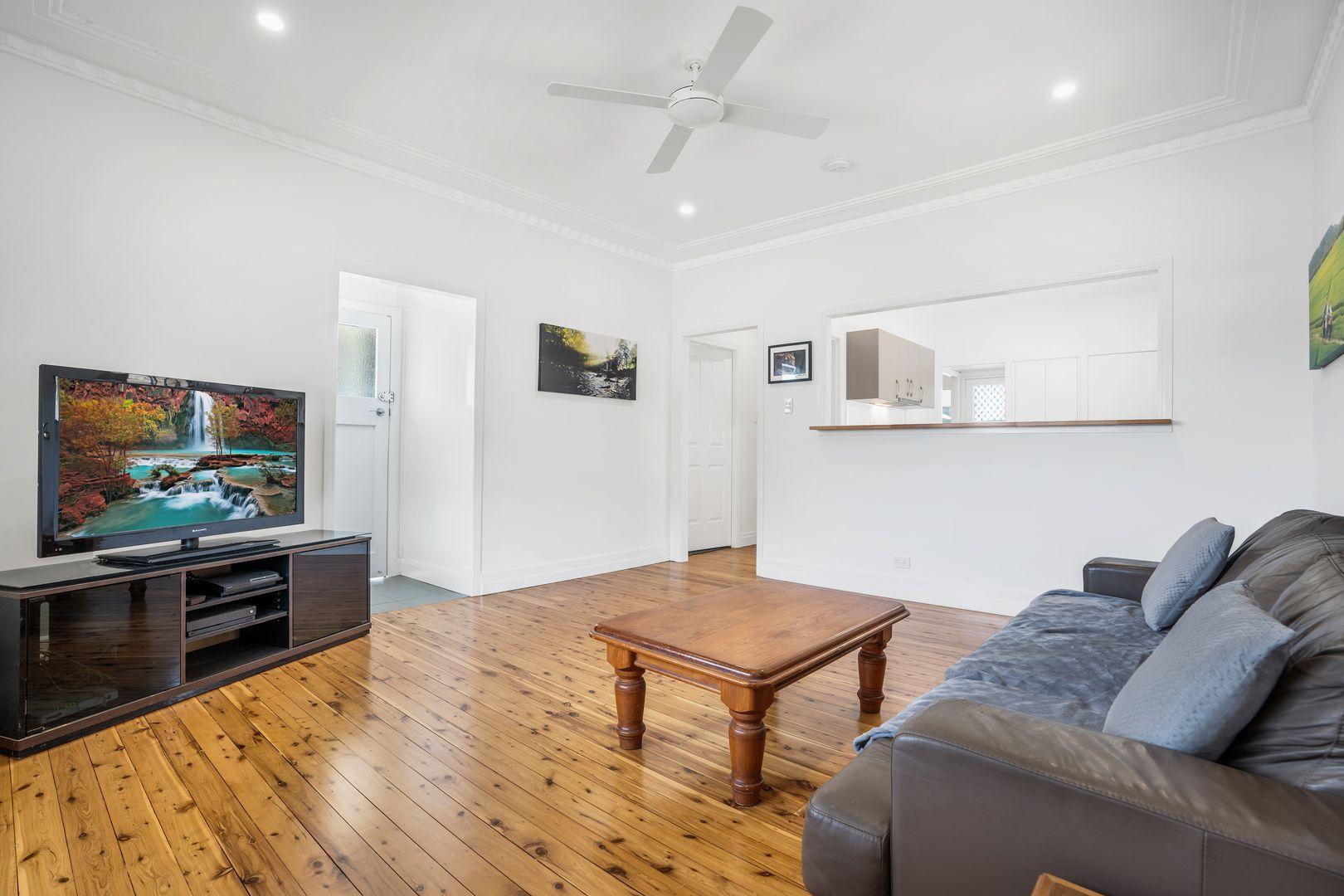 88 Boxgrove Avenue, Wynnum QLD 4178, Image 0