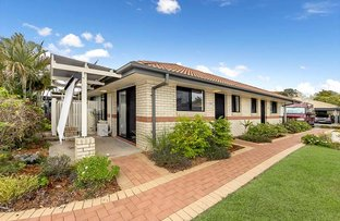 Picture of 154/17 Newman Street, Caboolture QLD 4510