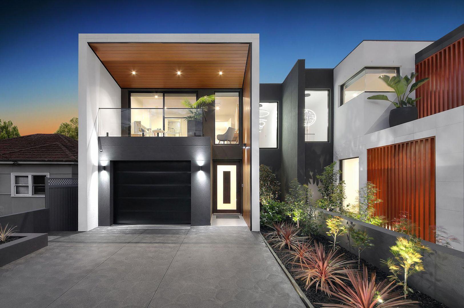 9 Kennedy Street, Revesby NSW 2212, Image 0