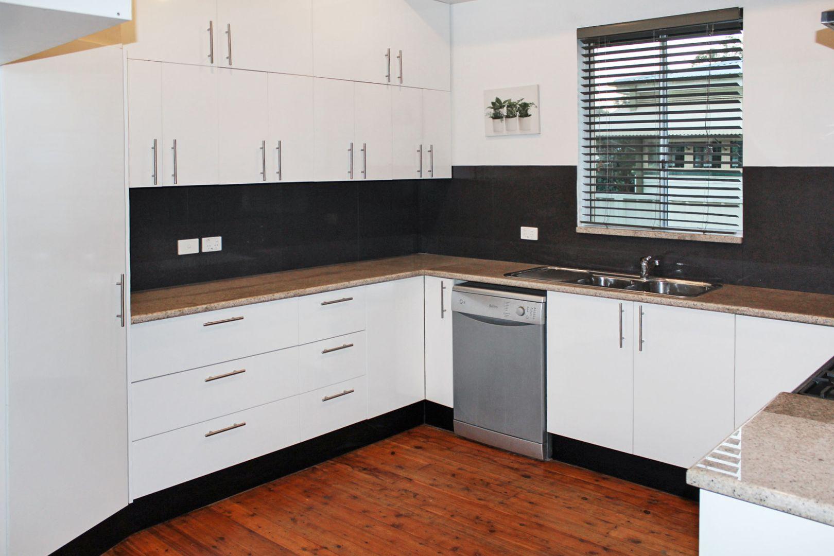 1 Ward Street, Blackalls Park NSW 2283, Image 1