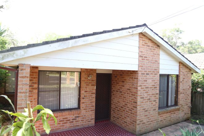 27A Windermere Road, EPPING NSW 2121