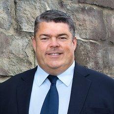 Matthew King, Sales representative