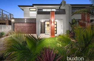 Picture of 3a Church Road, Carrum VIC 3197