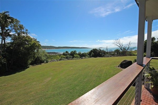 3 Inlet Court, Campwin Beach QLD 4737, Image 2