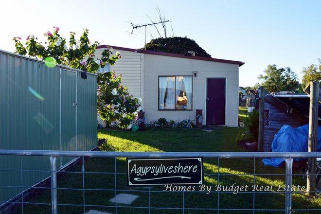 Picture of 87 Taro Road, CLARENDON QLD 4311