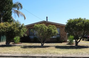 7 Margaret Street, Warwick QLD 4370