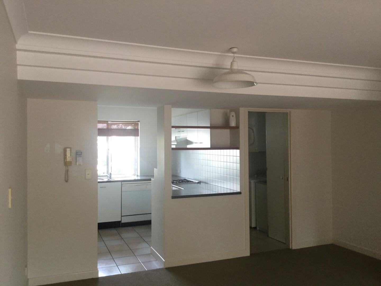 3/32 Jephson Street, Toowong QLD 4066, Image 2