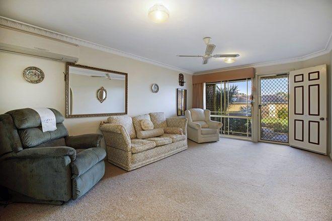 Picture of 4/4 Beryl Street, GOROKAN NSW 2263