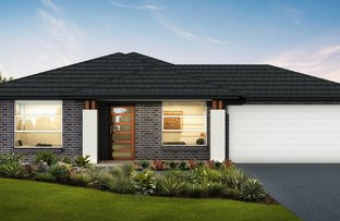 Picture of Lot 3069 Wirraway Drive, Thornton NSW 2322