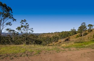 Picture of 17 Keira Court, Blue Mountain Heights QLD 4350