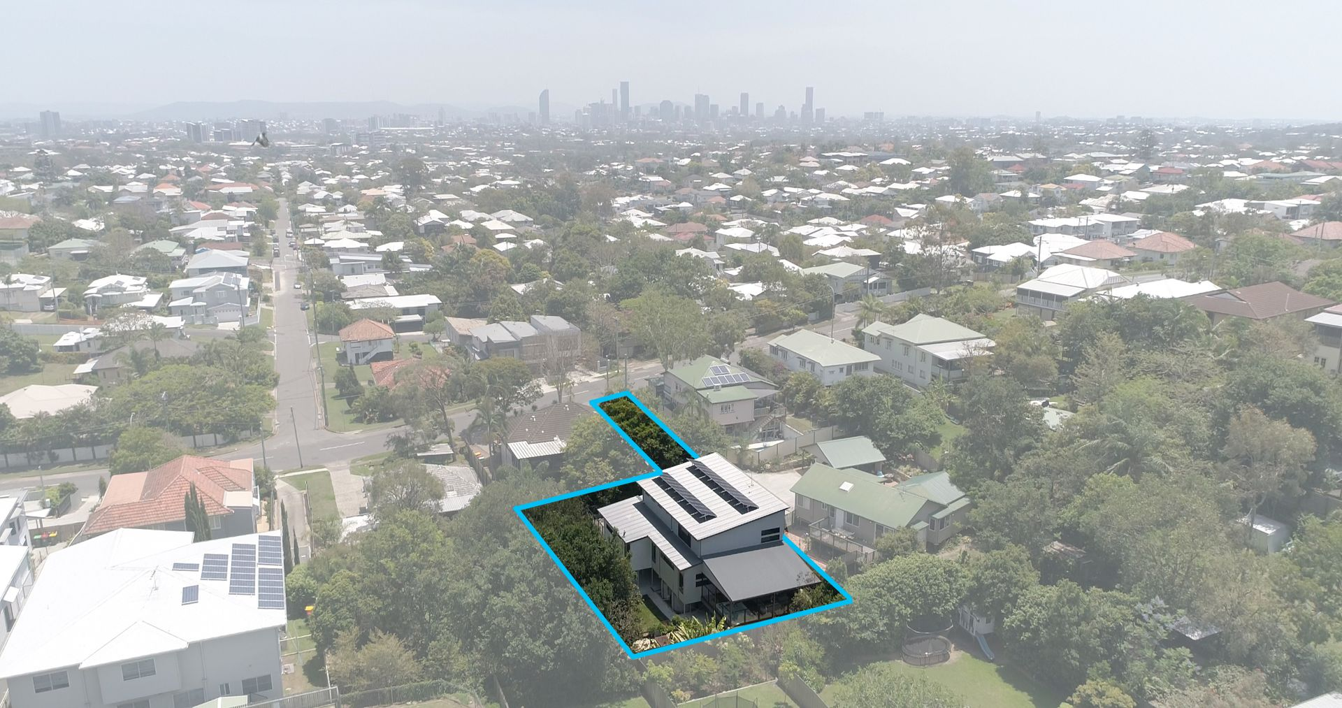 64 Boundary Road, Camp Hill QLD 4152, Image 1