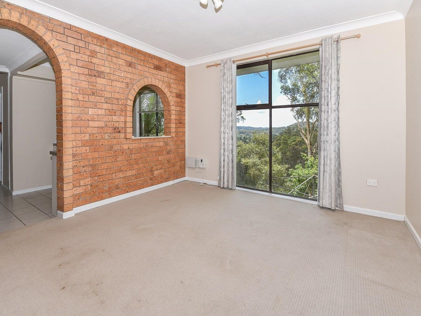 44B Plateau Road, North Gosford NSW 2250, Image 0