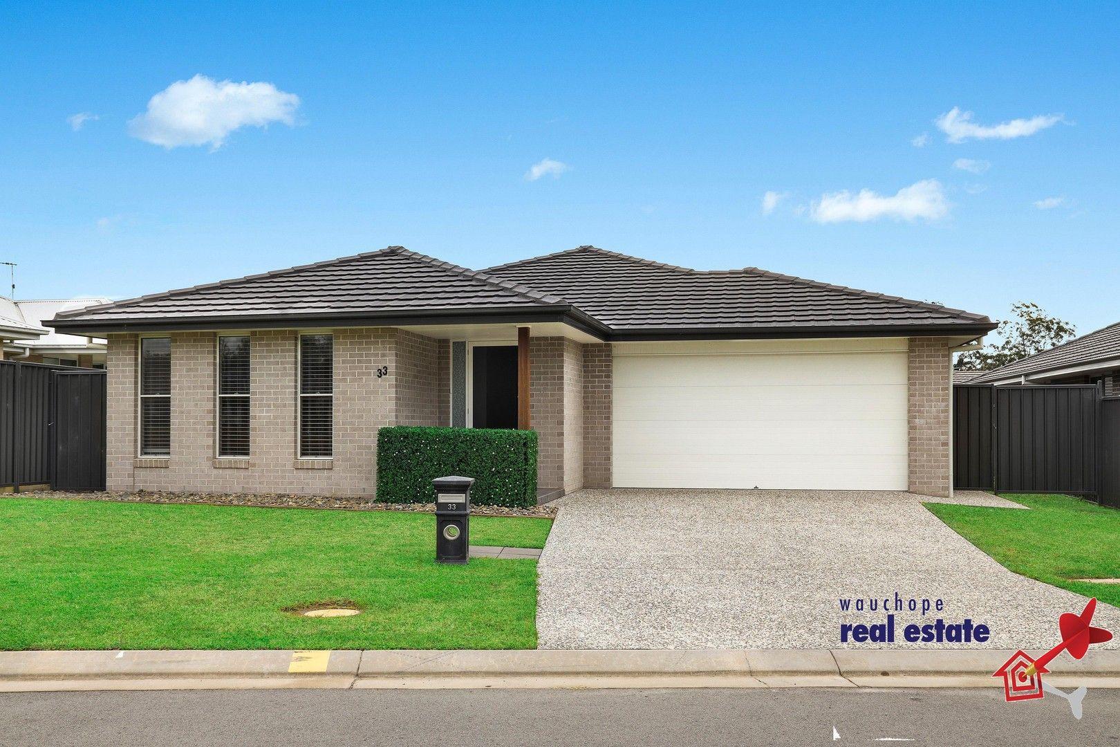 33 Rosemary Avenue, Wauchope NSW 2446, Image 0
