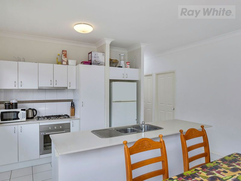 10 Lovely Court, Redbank Plains QLD 4301, Image 1