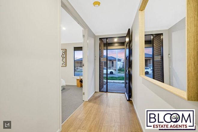 Picture of 14 Lyric Drive, MAMBOURIN VIC 3024