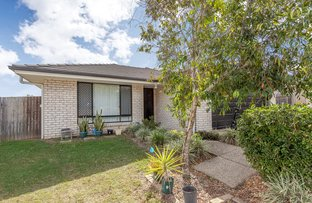 Picture of 21 Seventeen Mile Road, Helidon QLD 4344