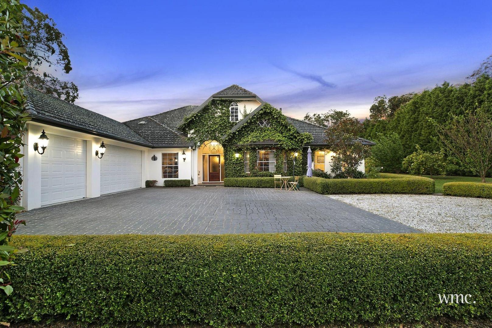 12 Harby Avenue, Burradoo NSW 2576, Image 0