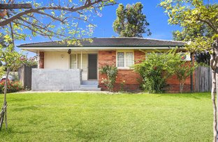 Picture of 31 Wheeler Street, Lalor Park NSW 2147