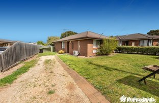 Picture of 7 Hawkins Place, Melton VIC 3337
