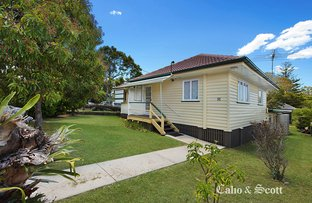 Picture of 91 Wickham St, Brighton QLD 4017