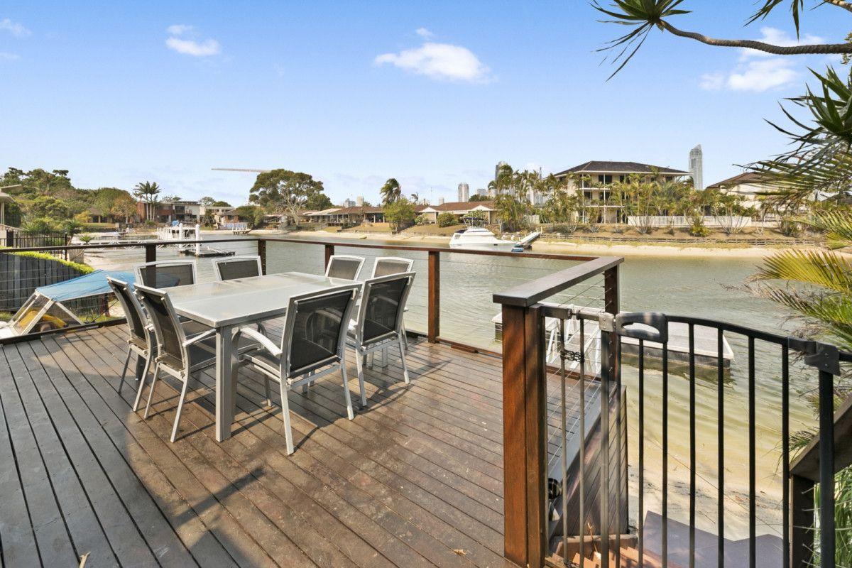 2/99 Bundall Road, Surfers Paradise QLD 4217, Image 0