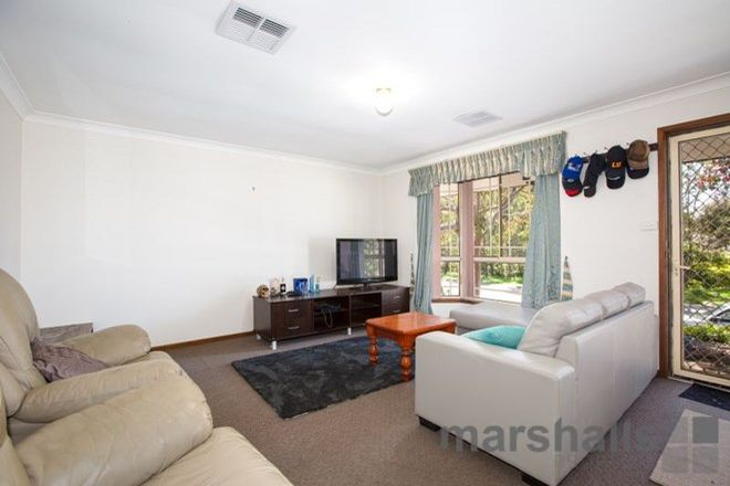 Picture of 1/55 McElwee Drive, TINGIRA HEIGHTS NSW 2290