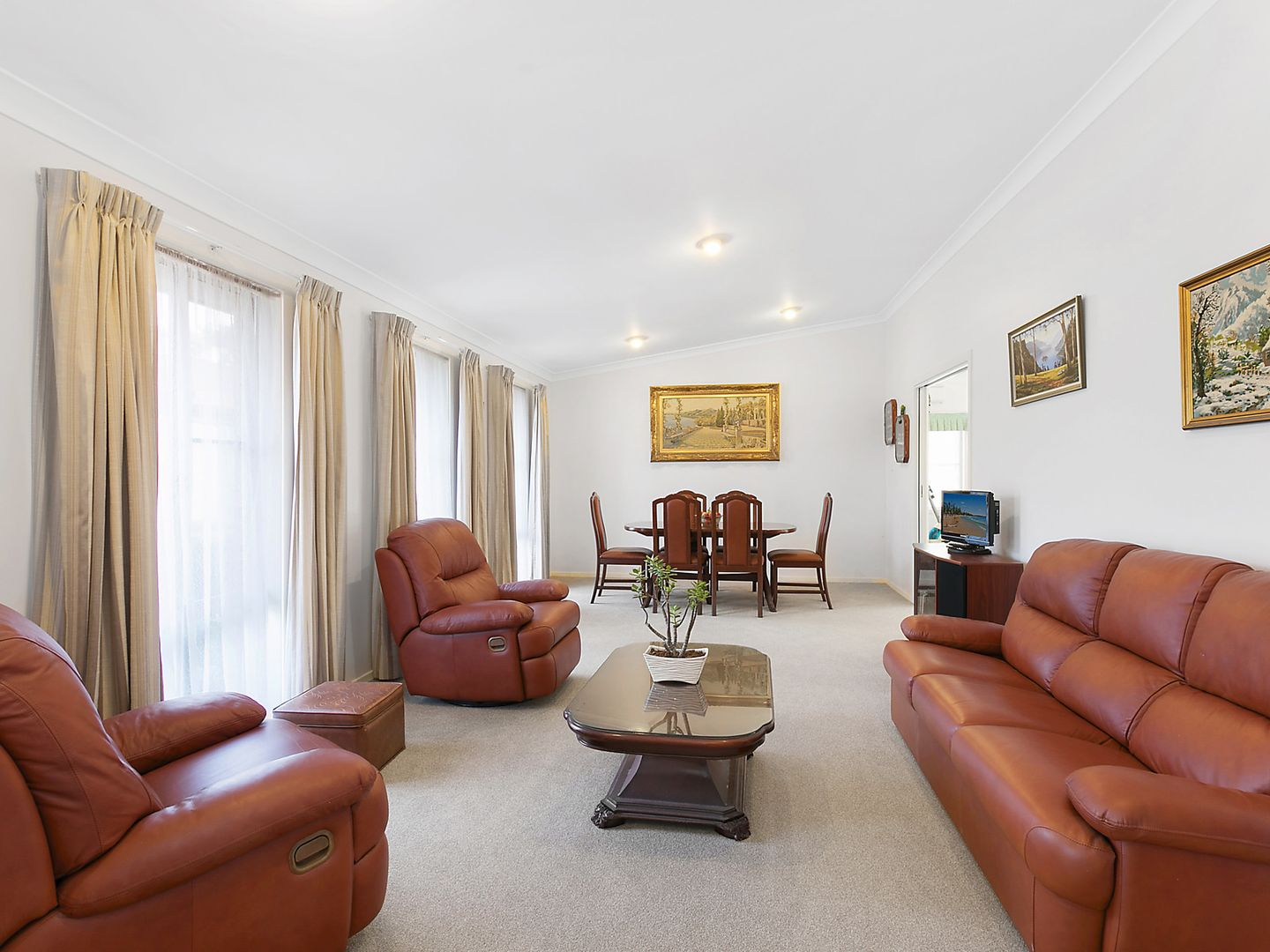 9 Pepper  Close, Toukley NSW 2263, Image 1