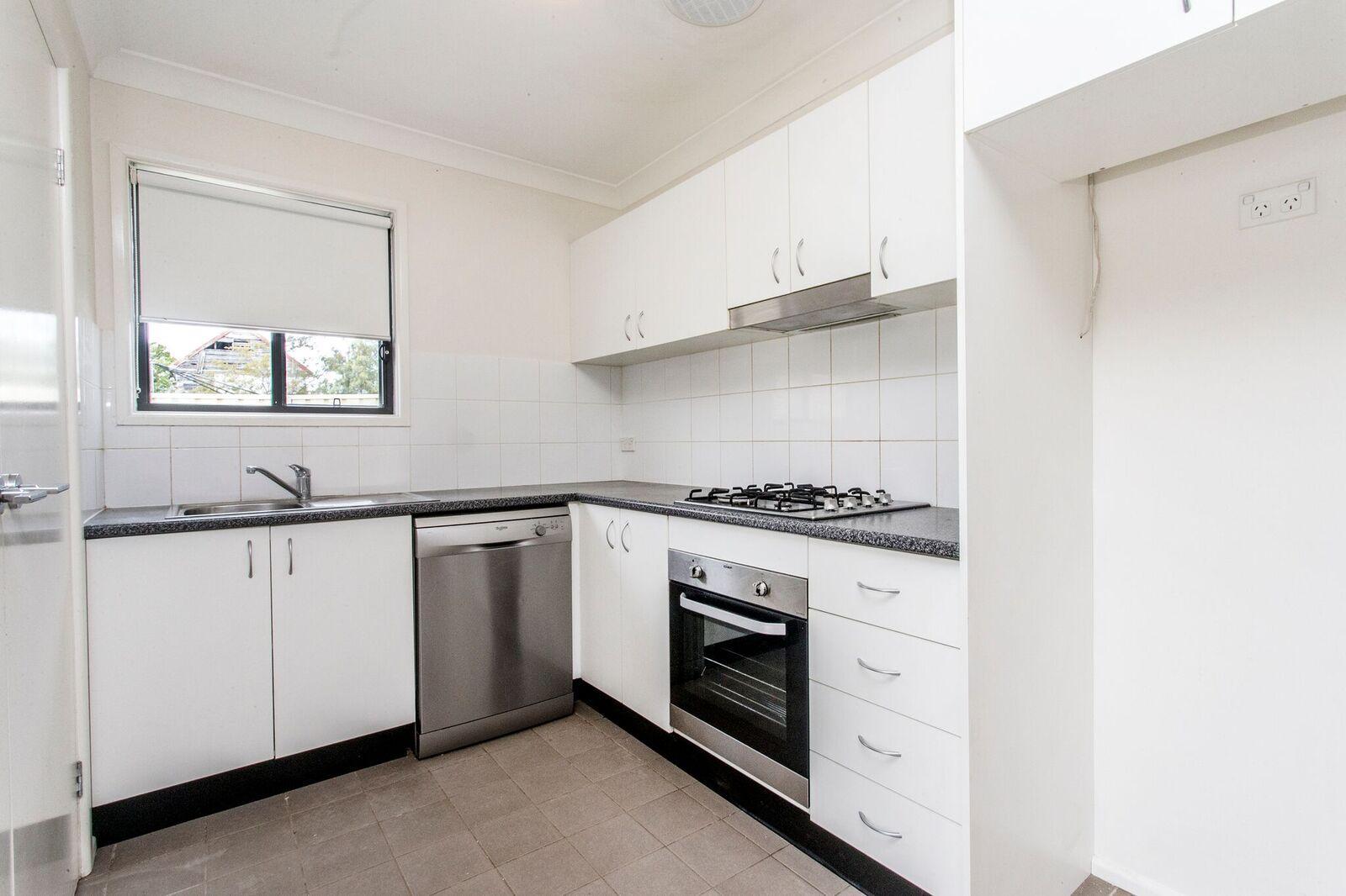 18a Elizabeth Crescent, Kingswood NSW 2747, Image 1