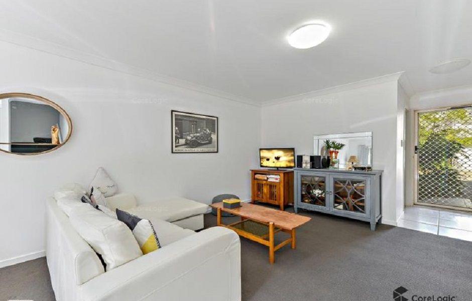 2/20 Fleet Drive, Kippa-Ring QLD 4021, Image 2