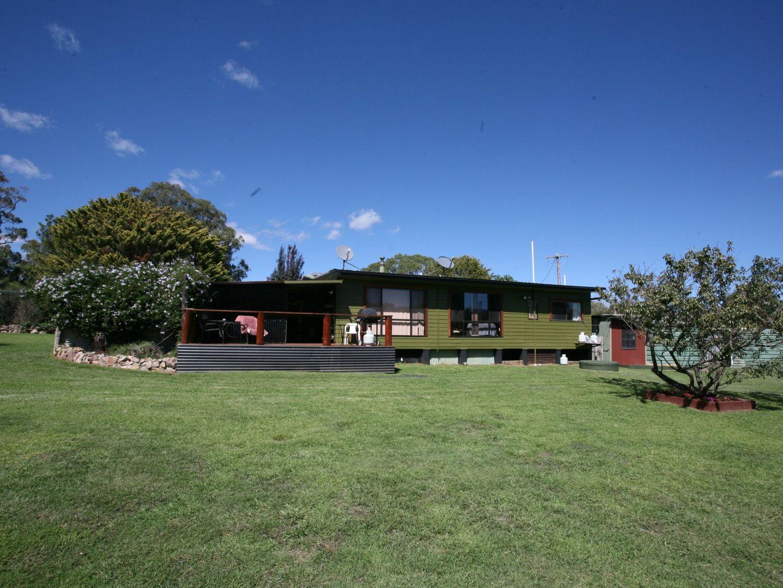 2104 Emmaville Road, Glen Innes NSW 2370, Image 1