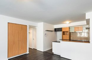 Picture of 9/175 Hay Street, East Perth WA 6004