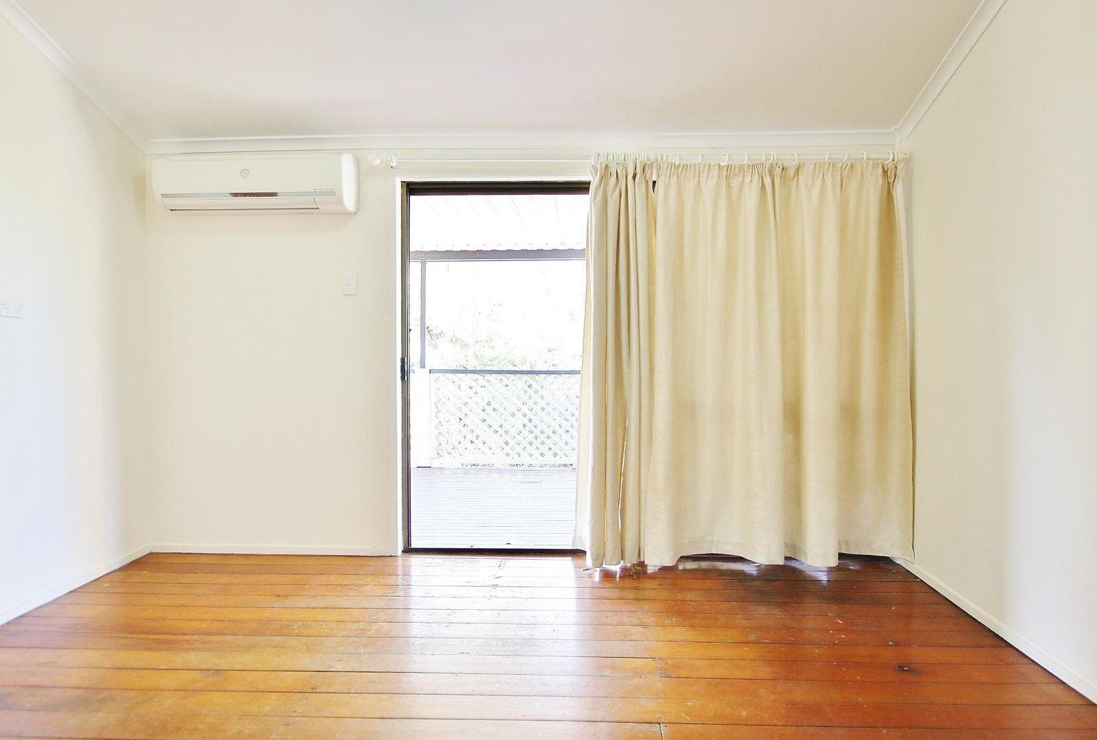5 Kellow Street, The Range QLD 4700, Image 2