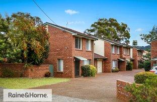 7/53-55 Paton Street, Woy Woy NSW 2256