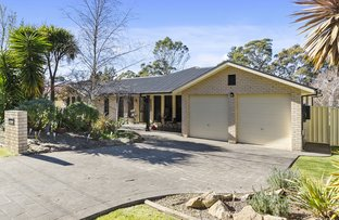 52 Mylora Street, Hill Top NSW 2575