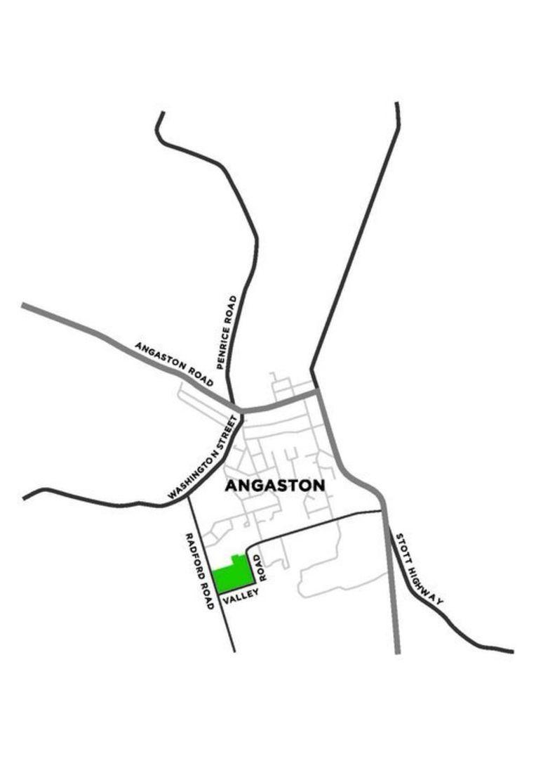 Angaston SA 5353, Image 2