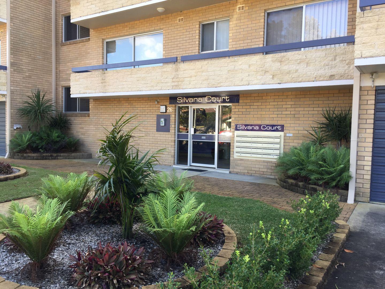 7/26 Ajax Avenue, Nelson Bay NSW 2315, Image 0