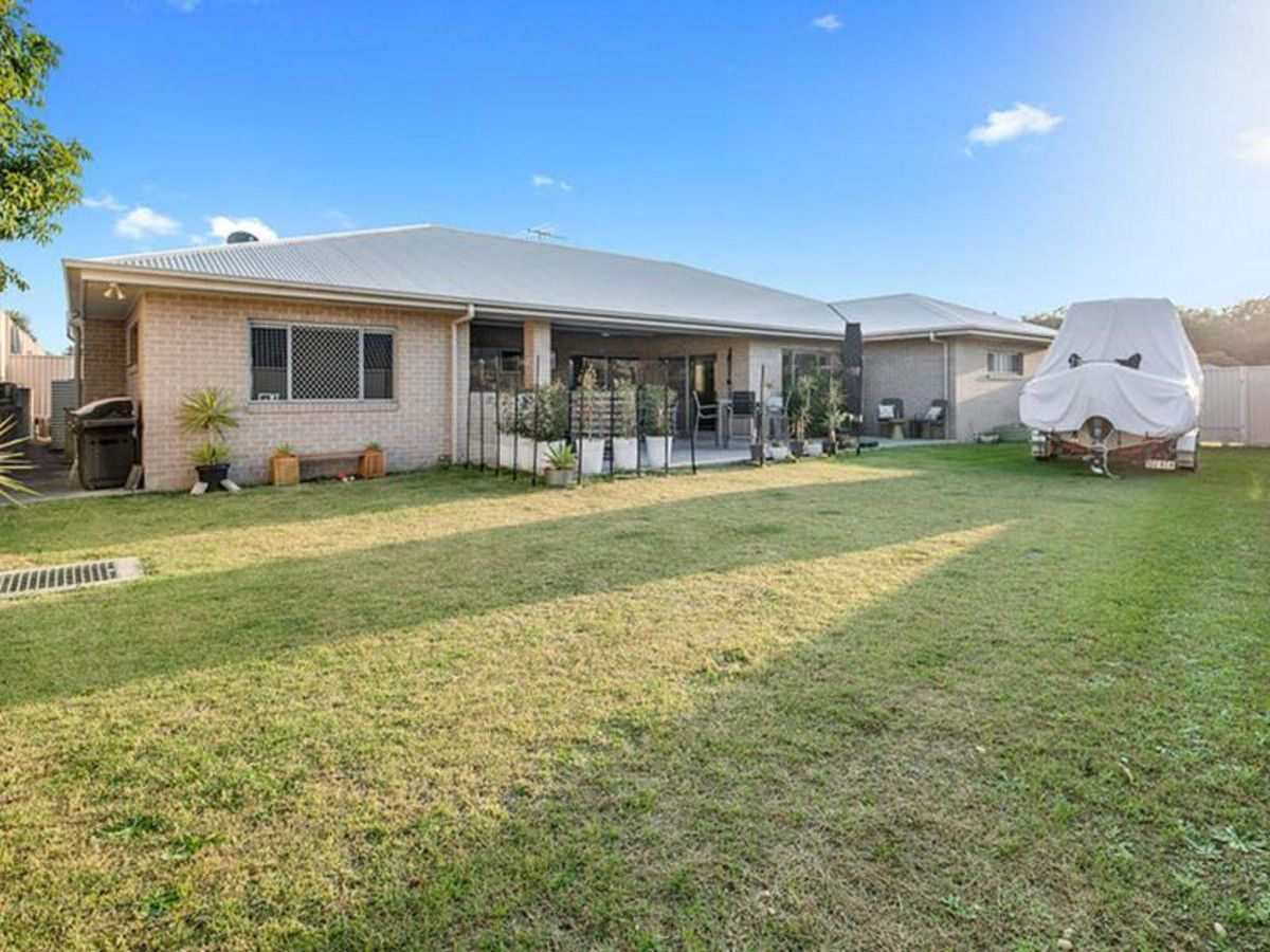 9 Eileen Close, Thornlands QLD 4164, Image 1