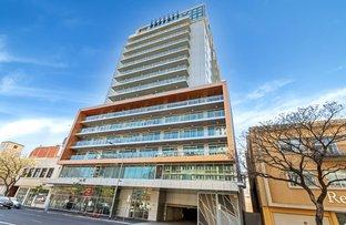 Picture of 311/180 Morphett  Street, Adelaide SA 5000
