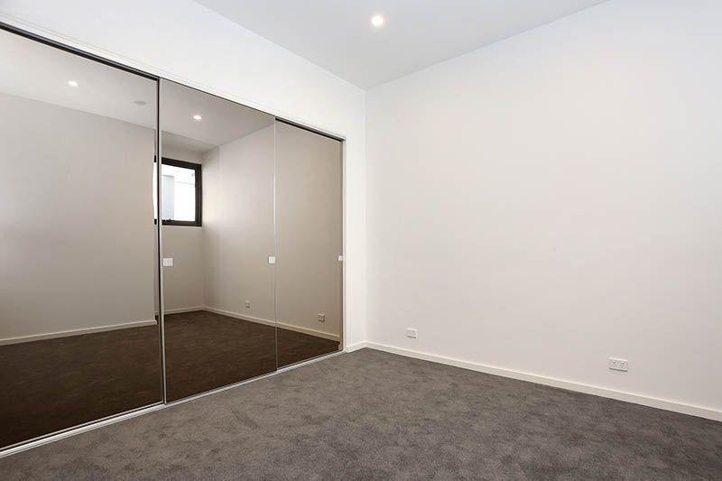105/600 Nicholson Street, Fitzroy North VIC 3068, Image 2