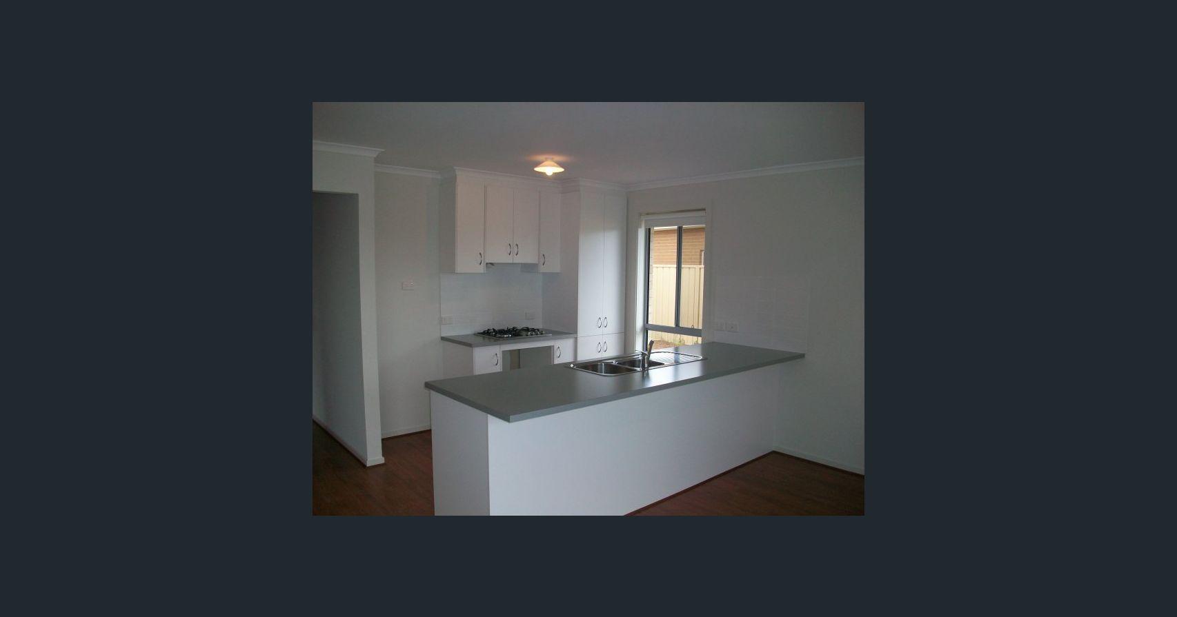 5 Knoll Avenue, Aldinga Beach SA 5173, Image 2