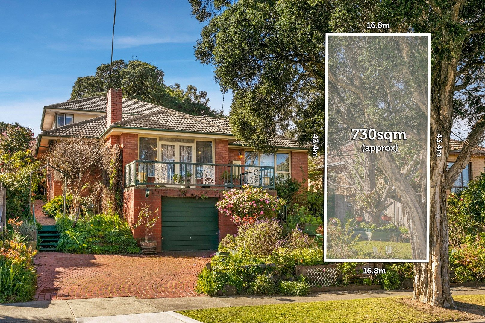 25 Highview Drive, Doncaster VIC 3108, Image 0